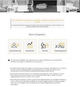 Homepage (1)