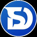 Designsystems - Webdesign Andreas Lenné Augsburg