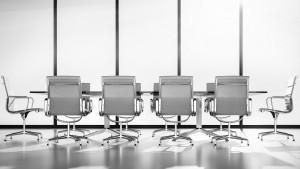 GmbH-Gesellschafterversammlung – Aktuelle BGH-Rechtsprechung