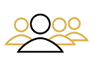 Unternehmensbewertung- Multiples Finance
