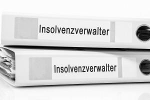 insolvenzverwalter,