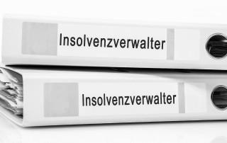 Fachanwalt für Handels- und Gesellschaftsrecht Jörg Streichert | Insolvenzverwaltung
