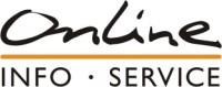 Online Info Service