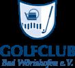 Golfclub Bad Wörishofen e.V.