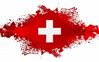 Rechtsanwalt Jörg Streichert - Beratung bei Kapitalanlagen in der Schweiz