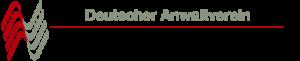logo_arge_handels_und_gesellschaftsrecht