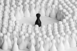 Gesellschafterstreit – Gesellschafterliste und Zwangseinziehung