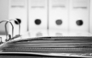 Gesellschafterstreit in der GmbH - Auskunfts- und Einsichtsrecht des GmbH-Gesellschafters