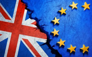 Brexit - Folgen für die englische Limited mit Verwaltungssitz in Deutschland