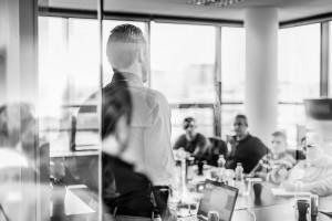 Nachfolge im Unternehmen regeln und teure Fehler vermeiden