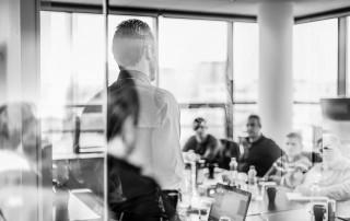 Der GmbH-Geschäftsführer als Liquidator nach einem mangels Masse abgewiesenen Insolvenzantrag