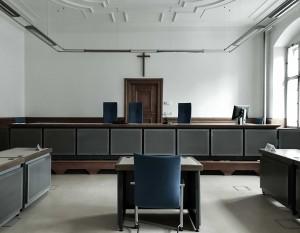 Landgericht Bamberg RWB Group AG