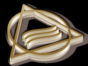Joerg Streichert Logo