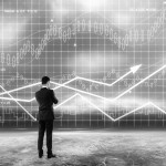 Geschäftsführer in Krise und Insolvenz