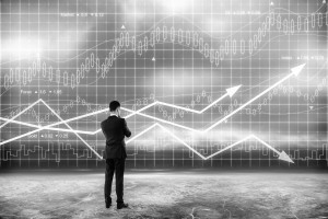 GmbH-Geschäftsführer in Krise und Insolvenz - Aktuelle BGH-Rechtsprechung