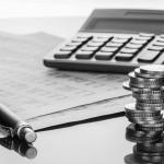 Die Liquidation der GmbH – Einleitung, Abwicklung und Beendigung