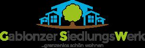 Gablonzer SiedlungsWerk